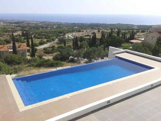 4 Bedroom Villa for sale in Tala, Paphos