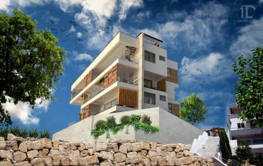3 Bedroom Properties in Agios Athanasios, Limassol