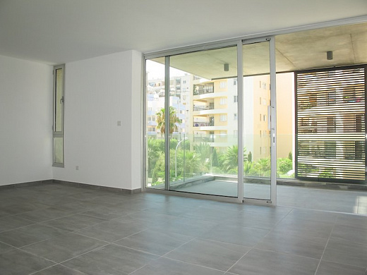 Apartments in Limassol with 2 bedroom, Neapolis