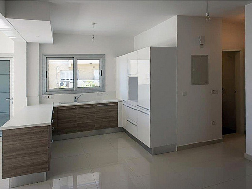 Apartment in Limassol 2 bedroom