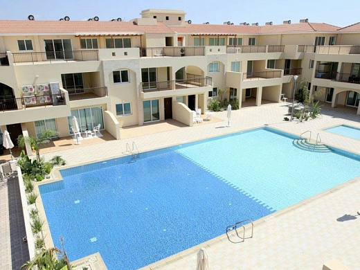 One bedroom apartment in Protaras, Sotira