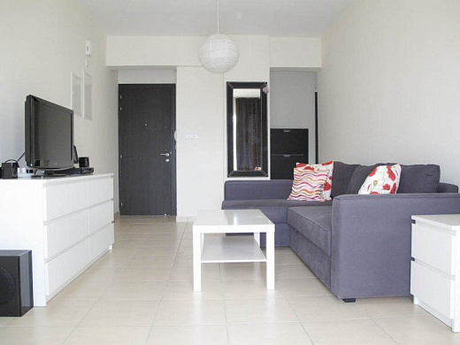 Apartments in Limassol 2 bedroom, Agios Nicholas